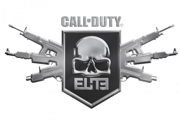 CALL OF DUTY ELITE : PROS ONLY! BY ROCKCOCK64