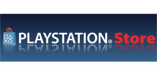 PSN RETURNS TODAY BY DARKGAMER6669